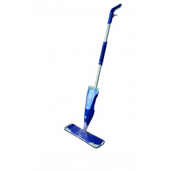 Bona Spray Mop Premium...