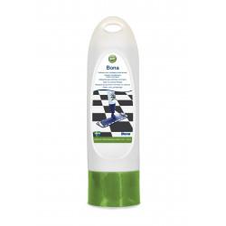 Cartucho detergente de limpeza para pavimentos laminados, vinil e cerâmica