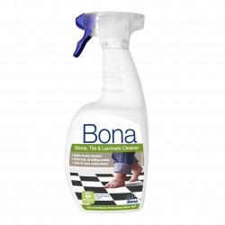 Detergente Limpeza Pavimentos Laminados, Vinil e Cerâmica